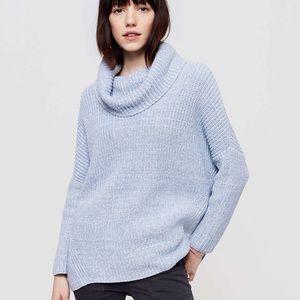 Lou & Grey Chunky Sweater